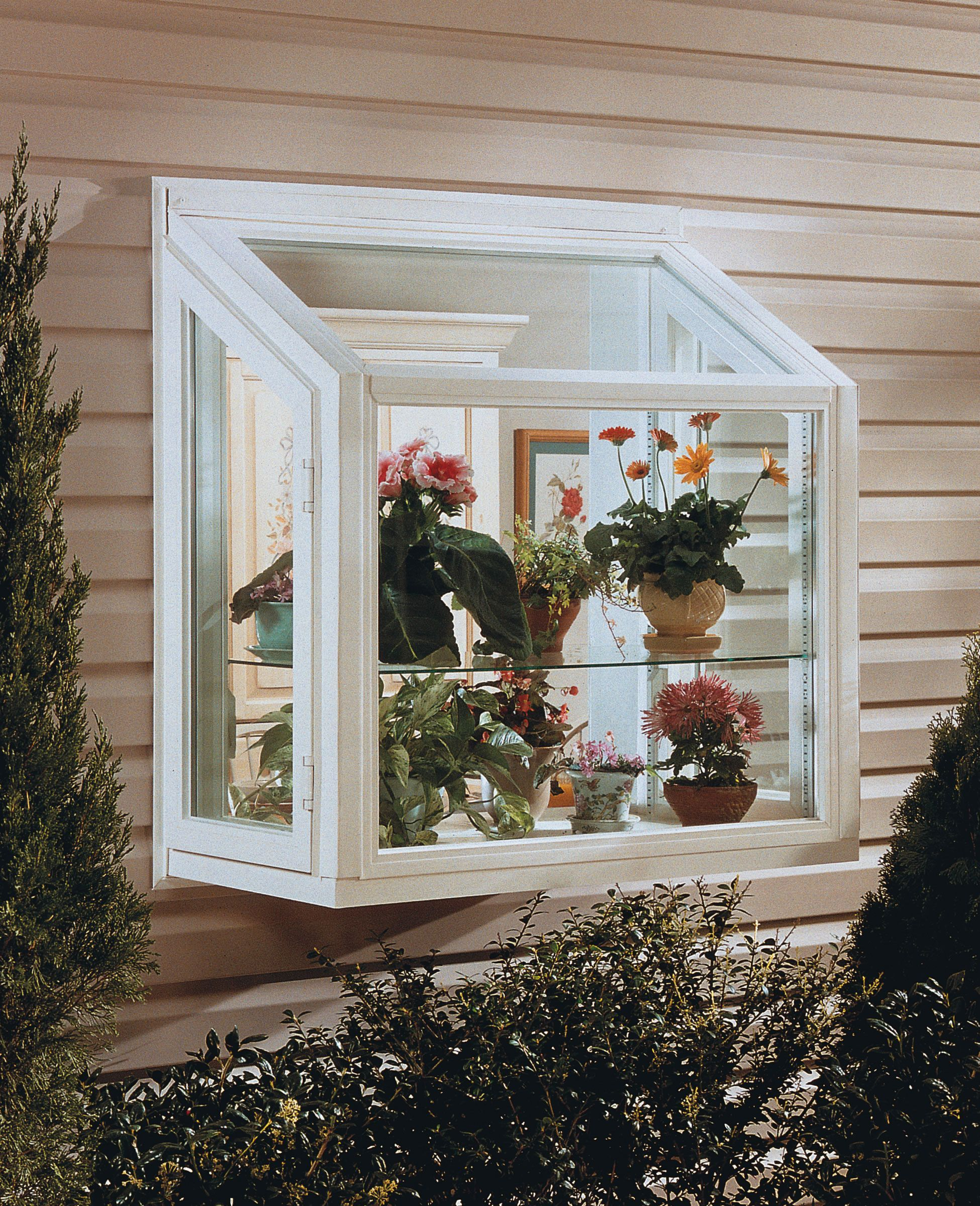 10 Kitchen Garden Window Ideas Most Of The Brilliant And Also