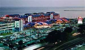 Casino gulfport biloxi mississippi super casino toulouse