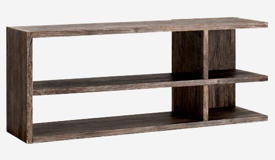 Etagere Habitat Bakota Meuble D Etagere Bas Bon Shopping Com Furniture Upholstery Home Decor Furniture