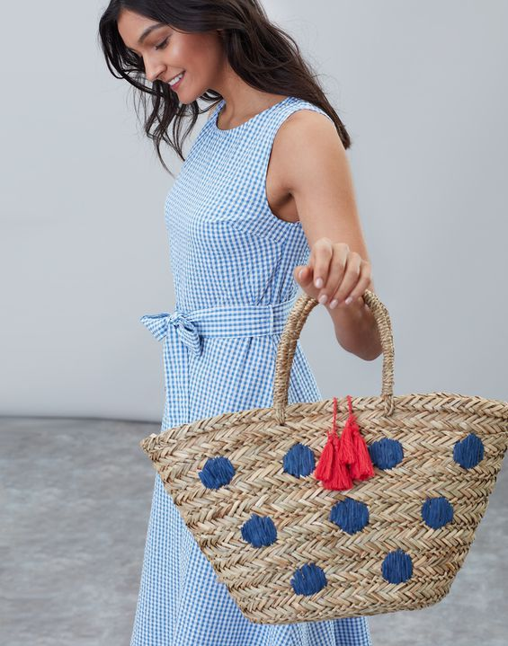 94e267bbde6b Amalfi Summer Bag | Accessories Designer - Examples of my work ...