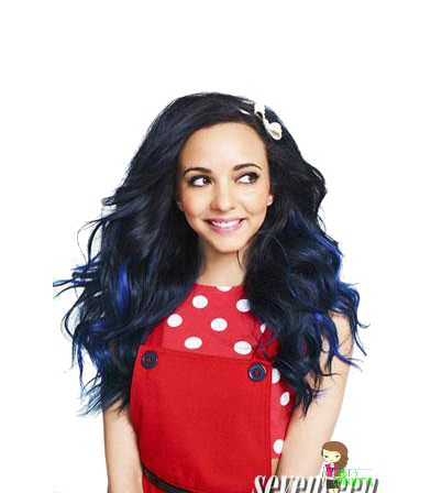 Little Mix Png Jade Thirlwall By Bananaphotopacks On Deviantart Little Mix Style Little Mix Celebrities