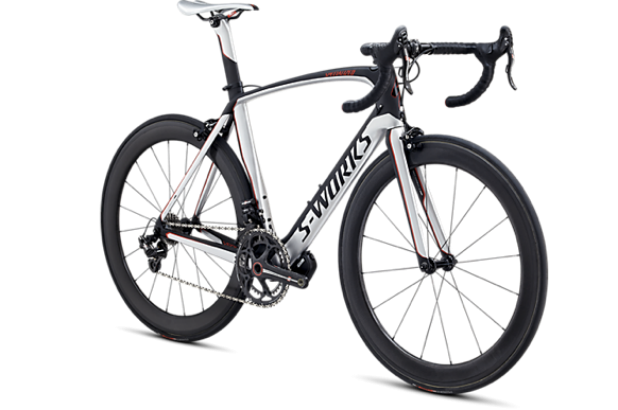 14 Of The World S Most Expensive Bikes 7 Specialized S Works Venge Superrecord Eps Ltd 14 000 Fastest Road Bike Bicycle Bike