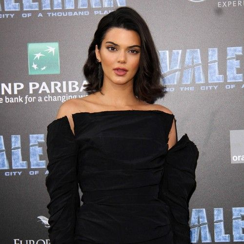 Newsdesk   Kendall Jenner is offloading the Hollywood Hills home where she confronted an obsessed fan last year (16).    Sources tell TMZ the reality star already has has a buyer lined up for the property and the deal is currently in escrow.   The place was also burglarised during a party...