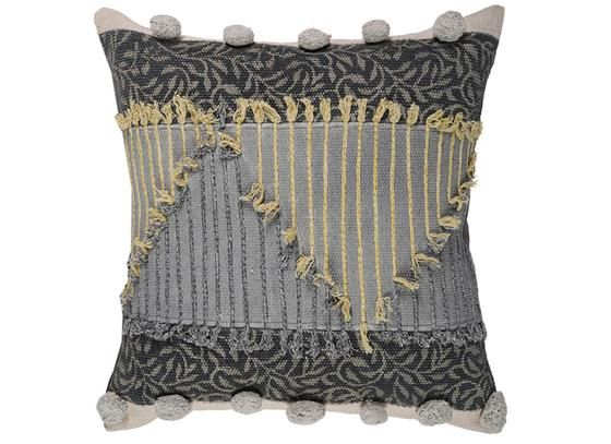 choose affordable home. Choose Wide Range Of Affordable Home Decor Products Online In India With Fastest Shipping, Shop E