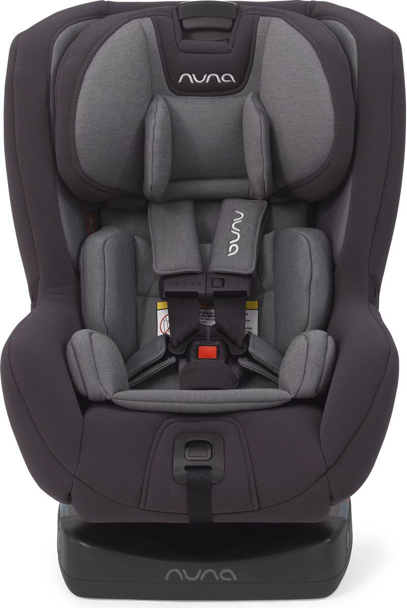 Nuna Rava Convertible Car Seat Baby car seats, Car