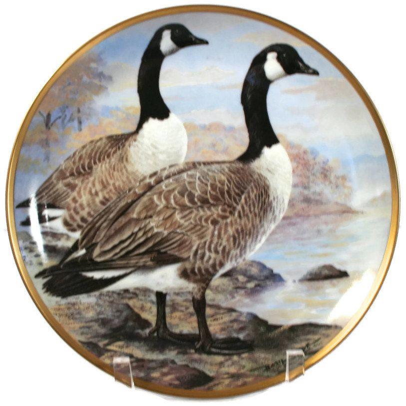 revendeur canada goose