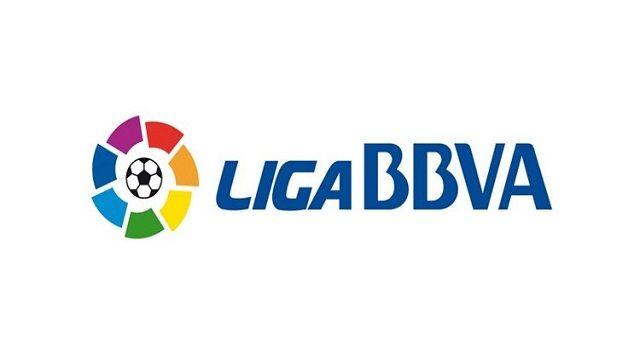 Jadwal Liga Spanyol Terbaru