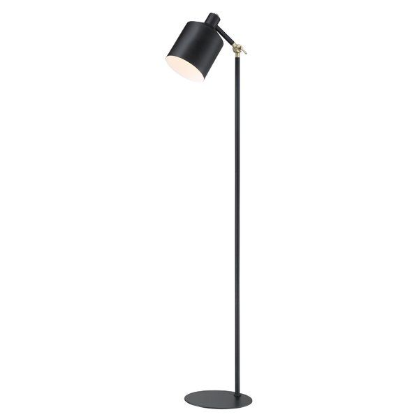 Youll love the breezewood 59 task floor lamp at wayfair great youll love the breezewood 59 task floor lamp at wayfair great deals mozeypictures Choice Image