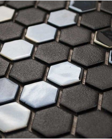 Pin On Tiles Pattern