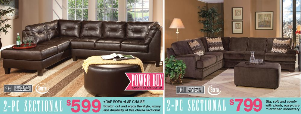 pinkimbrell's furniture on kimbrell's furniture | furniture