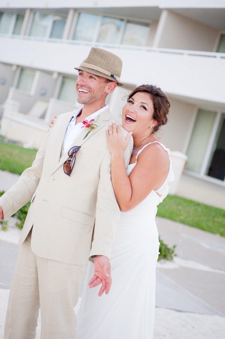 Image result for groom attire beach wedding ideas for the wedding