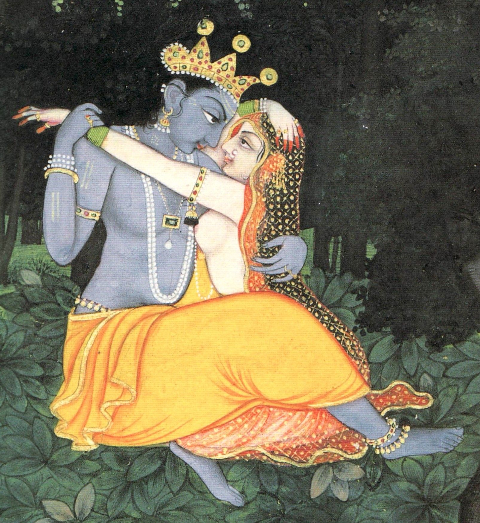 Spiritual Lover Dating UK for finding spiritual singles