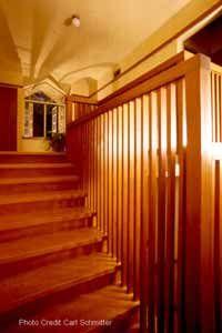 Best Graycliff Interior Architecture Lloyd Wright Frank 400 x 300