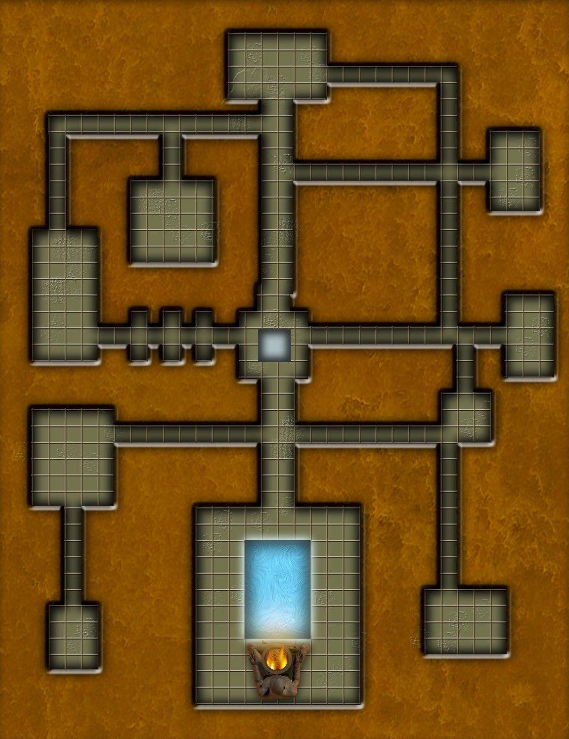 http://www.wizards.com/dnd/images/mapofweek/maincatacomblower_150dpi.jpg