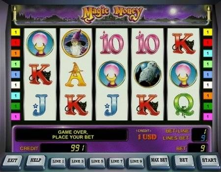 Игровые автоматы моне игровые автоматы играть бесплатно колумб