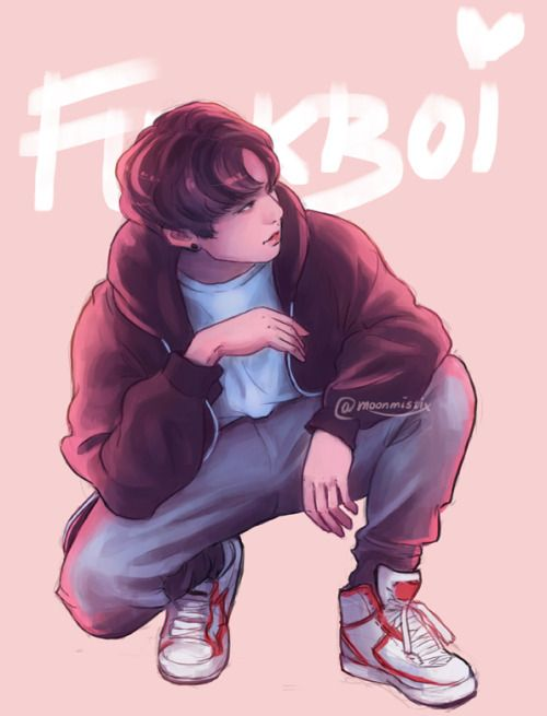 Save Me Bts Pinterest Bts Bts Fans And Bts Jungkook