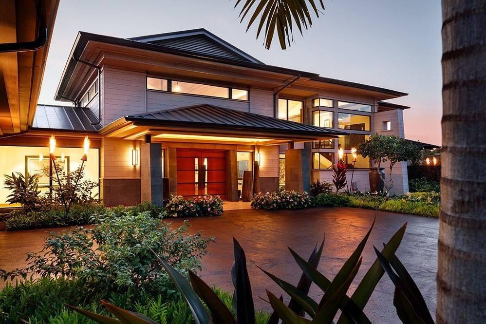 3047kahalawaistpoipuhi96756 Houses + Rooms Flat