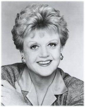 angela lansbury beaty and the beast