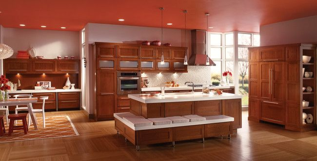 Manhattan Cabinets | Kitchens