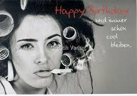 Bildergebnis Für Happy Birthday Coole Bilder Verjaardag