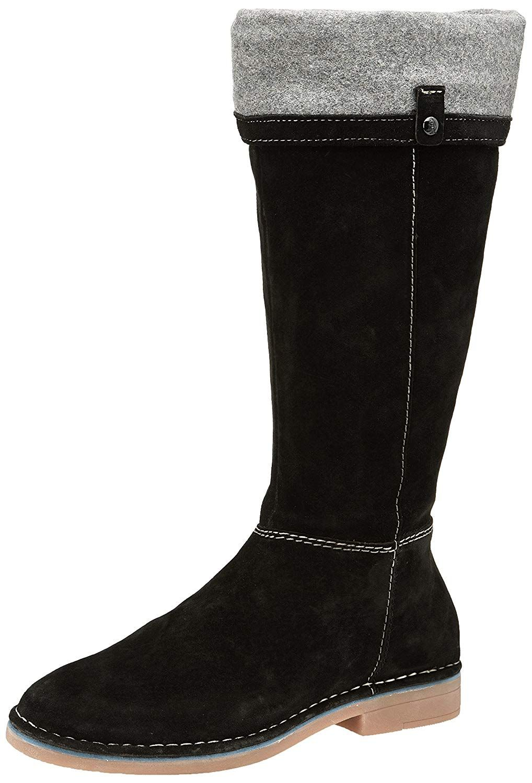 Hush Puppies Women's Cerise Catelyn Boot ** Wonderful of