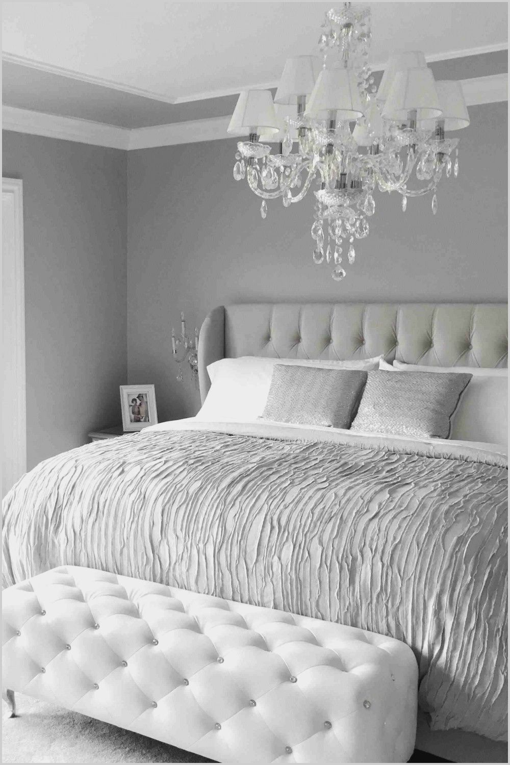 Purple Grey And Silver Bedrooms White And Silver Bedroom Silver And Grey Bedroom Silver Bedroom