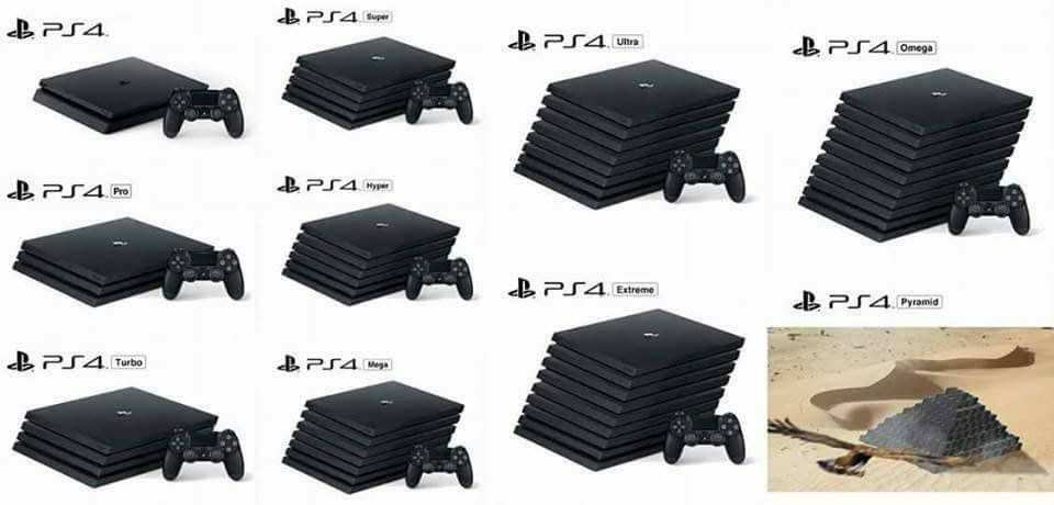 PS4 for Ages! For More Information... >>> http://bit.ly/29otcOB <<< ------- #gaming #games #gamer #videogames #videogame #anime #video #Funny #xbox #nintendo #TVGM #surprise #gamergirl #gamers #gamerguy #instagamer #girlgamer #bhombingamerica #pcgamer #gamerlife #gamergirls #xboxgamer #girlgamer #gtav