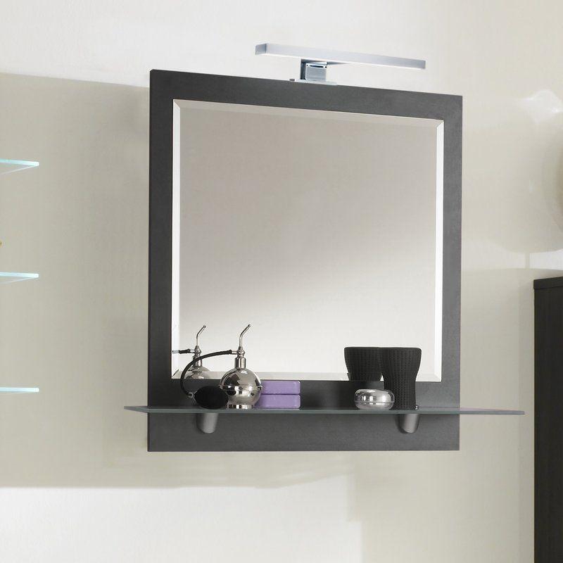 Badezimmerspiegel Marano