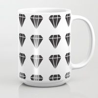 This is a very creative mug that will donate much style to your collection of mugs.