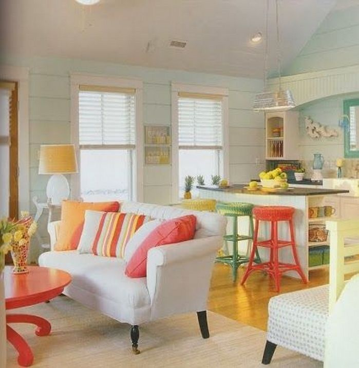 Spring Color Home Decor Living Rooms. Spring Time Has Arrived And With It  Comes Another Occasion To Re Vamp Your Home Decor. With Every Passing Year
