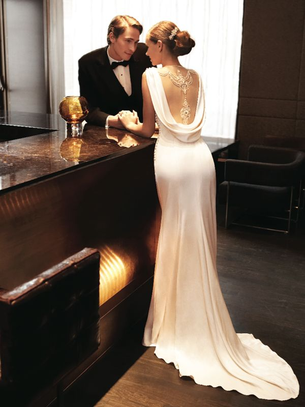 dd9fd98cef White Toronto and The Hazelton Hotel Introduce a Chic Partnership ...