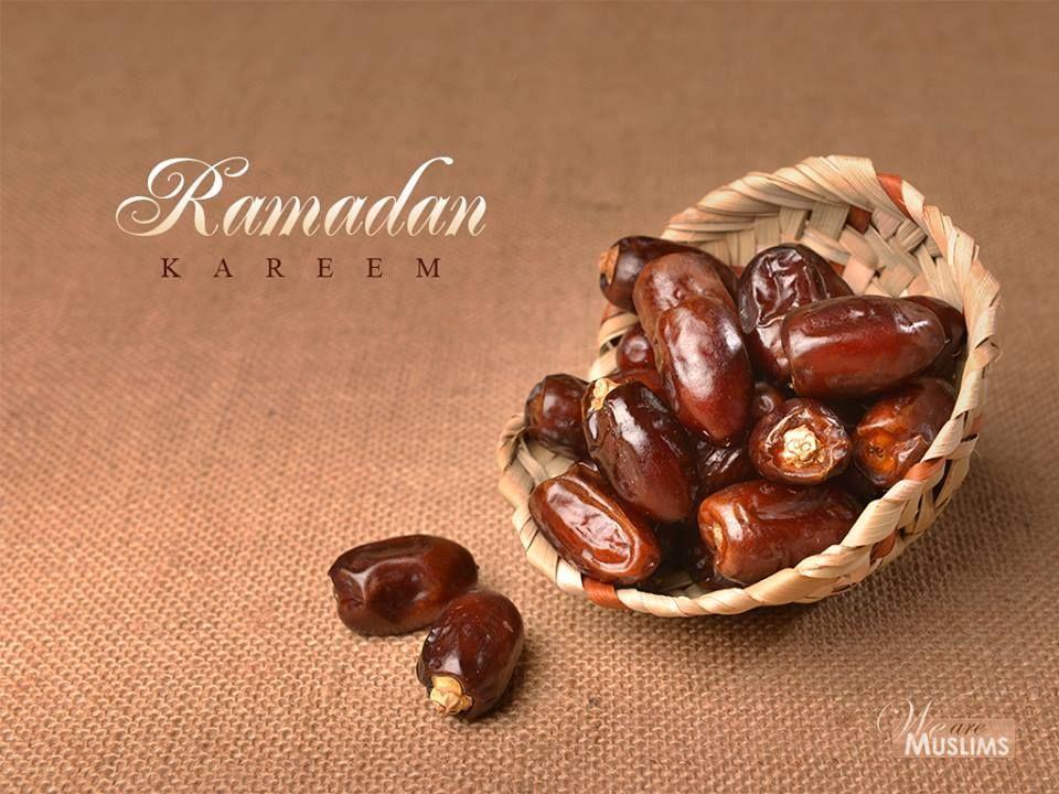 Pin Oleh Nesma Kn Di Islamic Inspiration Makanan Dan Minuman Makanan
