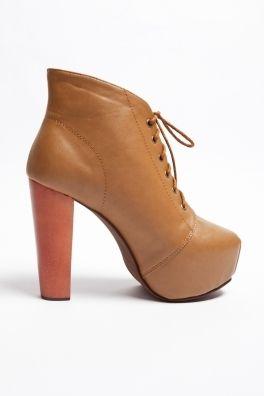 Zapato Lana Camel.   http://www.fashion-pills.com/calzado/zapato-lana-camel-pc-1313.html#=1