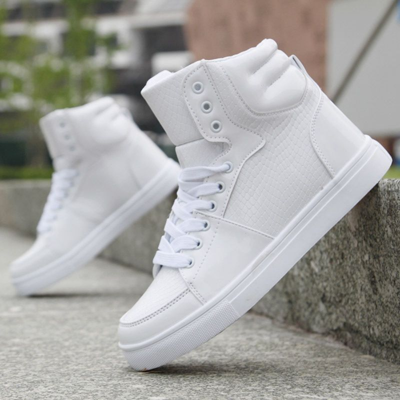 Shop for high top sneakers shoes online at Target. Free shipping on purchases over $35 and save 5% every day with your Target REDcard.