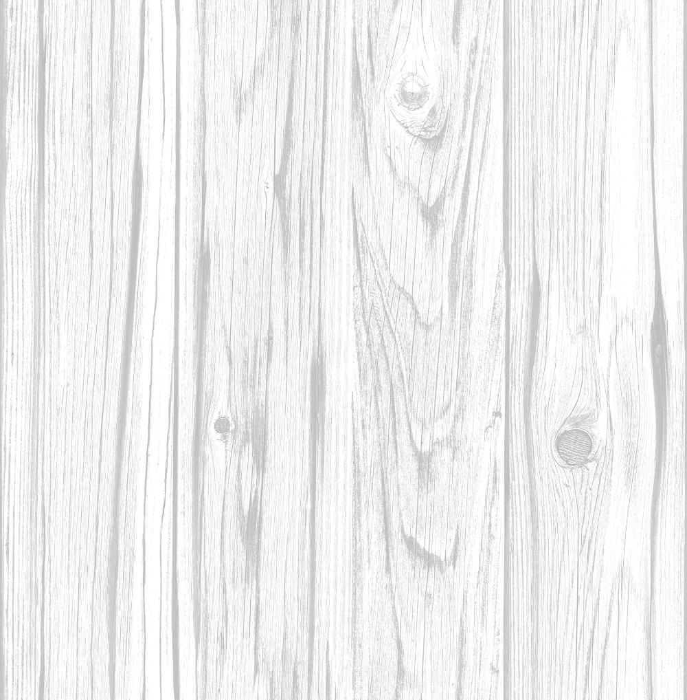 Inhome White Barnboard Peel Stick Wallpaper Walmart Com White Wood Wallpaper Peel And Stick Wallpaper Wood Wallpaper