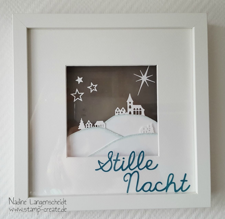 pin by fidelius1 on snowman bilderrahmen ideen beleuchteter bilderrahmen ikea bilderrahmen. Black Bedroom Furniture Sets. Home Design Ideas