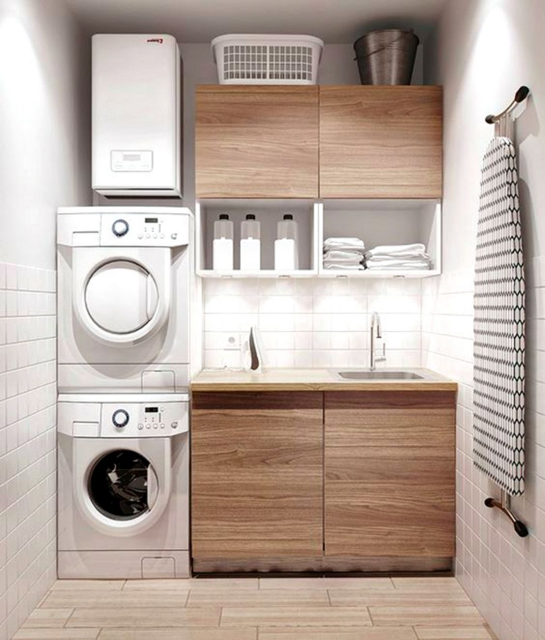 Epic best and modern closet design for  beautiful home http also rh in pinterest