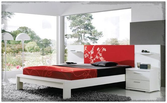 Descarga Las Bonitas Camas Modernas Consulta las fotos más - camas modernas