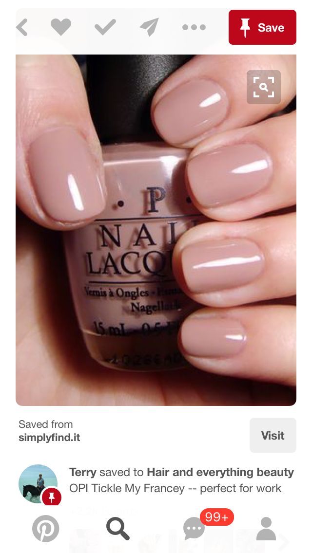Pin by lisa marie on Showing Your Claws   Pinterest   Fashion beauty ...