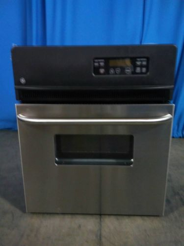 Marvelous GE Appliances GE Appliances Electric Single Standard Clean Wall O