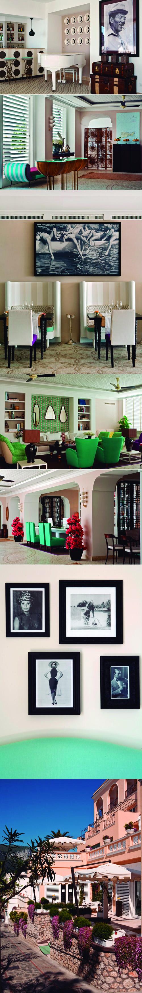 http://www.srtajara.com/wp-content/uploads/2012/08/hotel50-2.jpg