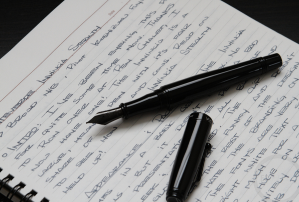 How To Write A Company Dismissal Letter Sample And What It Is