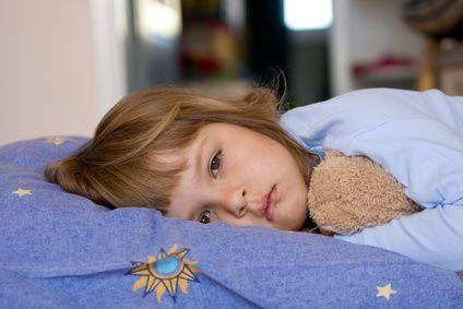 Schlaflernmethode