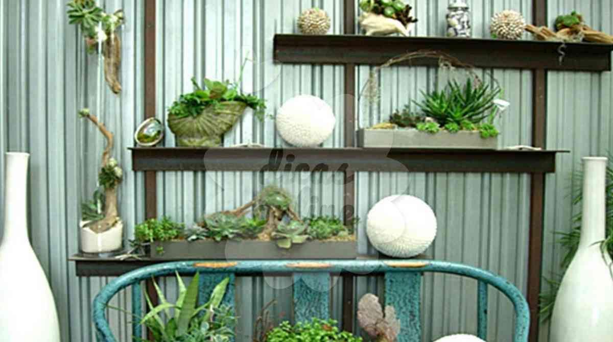 jardim-suspenso-ideias-parede-25
