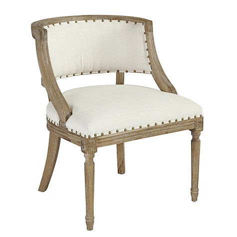 Haynes Dining Chair Cheap Dining Room Chairs Chair