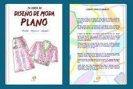Resultado de imagen de libros de moda estilo y diseño