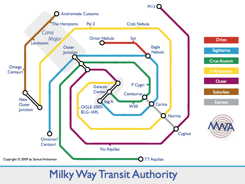 Simplified Map Of London.Creative Derivatives Of The London Tube Map Nature Beauty Science