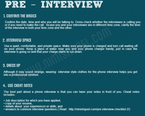 interview tips series how to crack phone interview telephone interviews are usually short just - Phone Interview Tips For Phone Interviews
