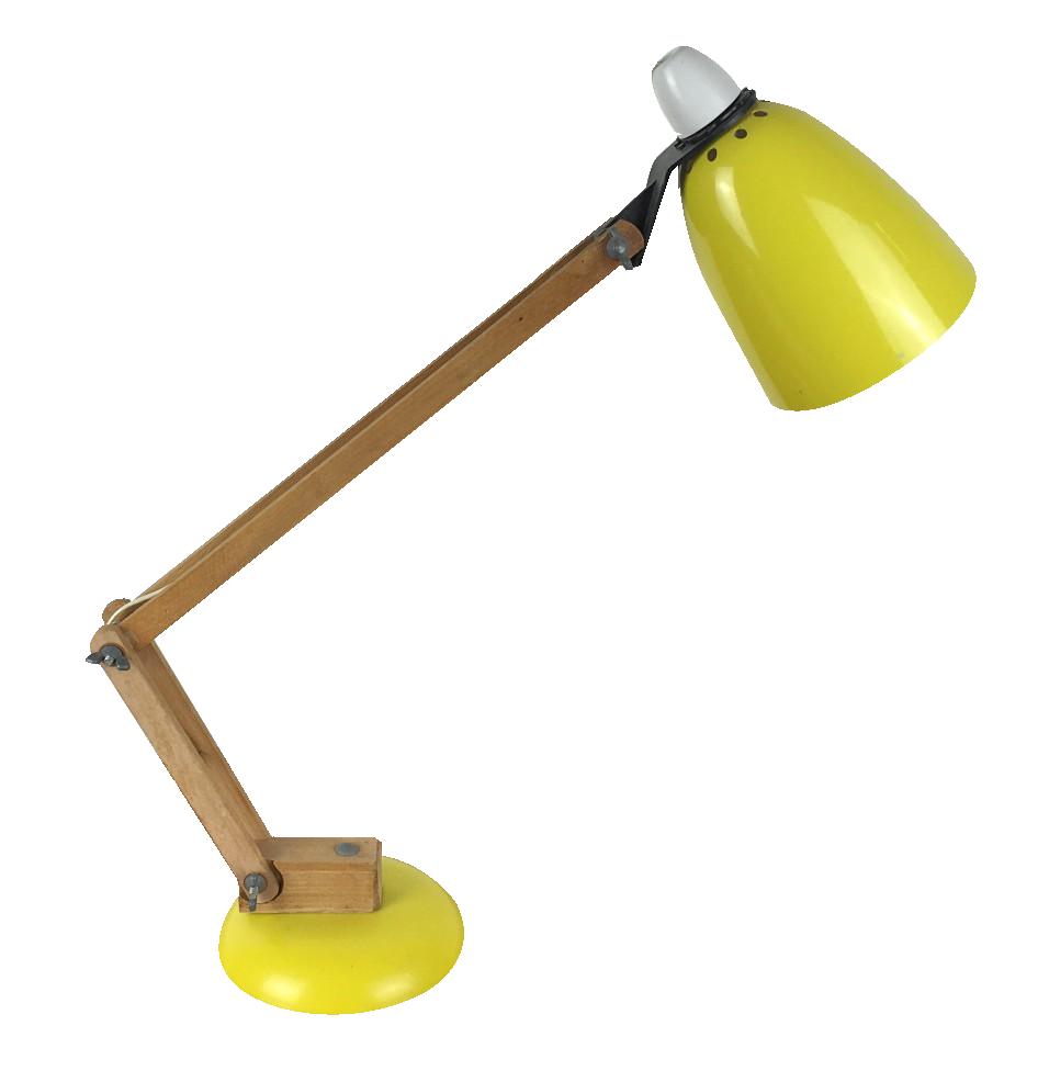 Table Lamp Png Image Table Lamp Lamp Lamp Logo