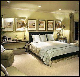 Home Decoration Ideas In Pakistan Easy Decor Best Bedroom Paint Colors Green Master Bedroom Master Bedroom Colors